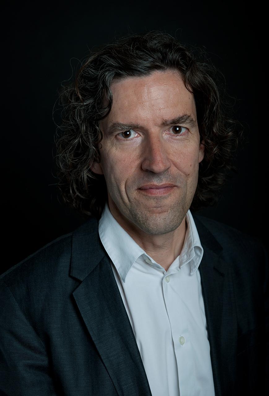 Interview met Prof. Dr. P. A. Nollkaemper
