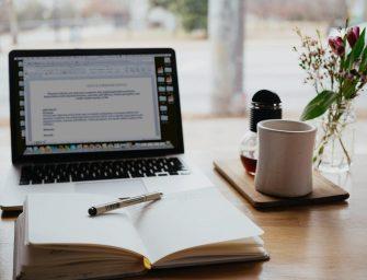 Het verkopen van samenvattingen: slimme business of plagiaat?