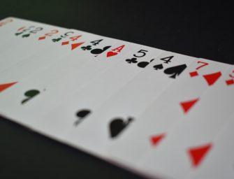 Alle kaarten op tafel in voorstel tot modernisering inzagerecht