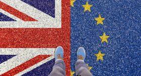 Brexit en de Overlevering van Nederlandse Verdachten aan het Verenigd Koninkrijk: De Terugkeergarantie in het Geding?